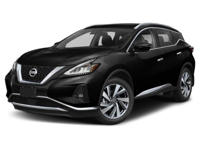 buy a used nissan pre owned nissan dealer near marietta ga pre owned nissan dealer near marietta ga