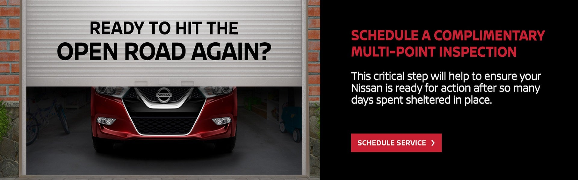 nissan of lithia springs nissan sales in lithia springs ga nissan of lithia springs nissan sales