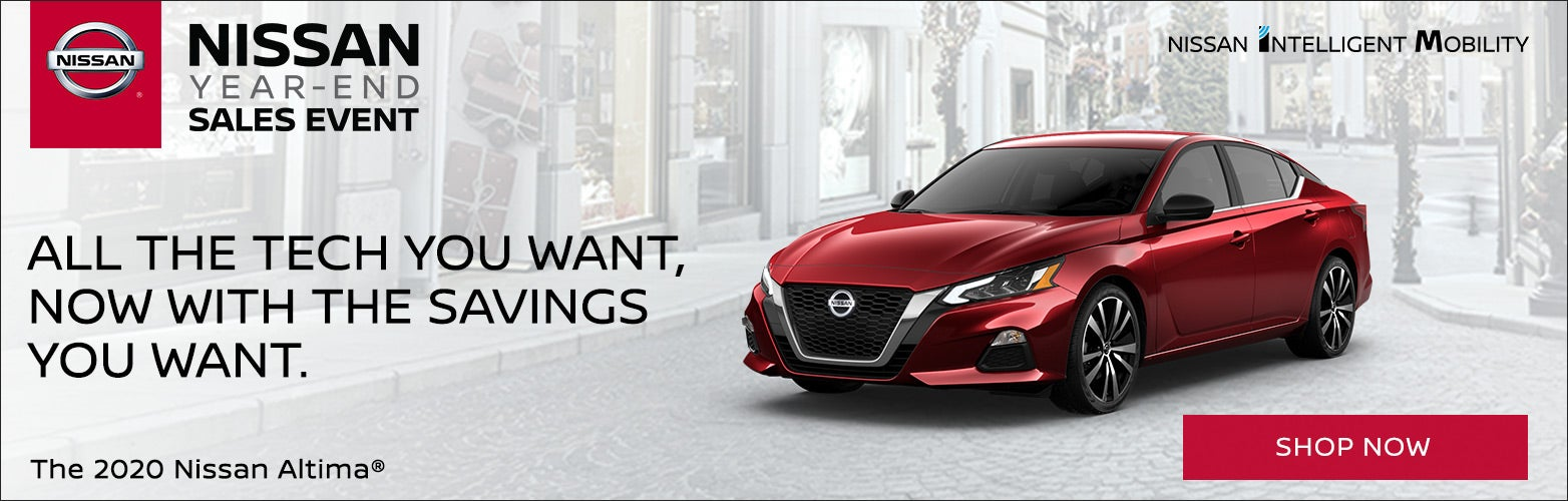 Mazda Dealership Atlanta >> Lithia Springs Nissan Dealer In Lithia Springs Ga Marietta